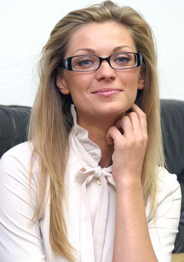 Viktorija Prokofjeva