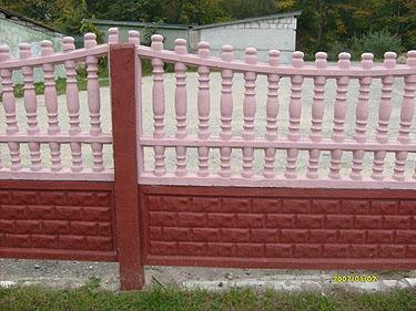 Baltarusija, tvoros
