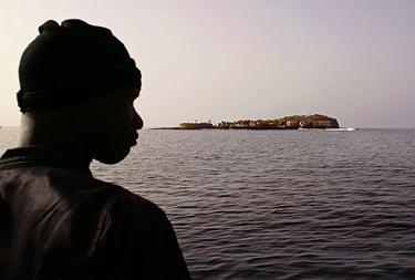 Dakaras, Senegalas
