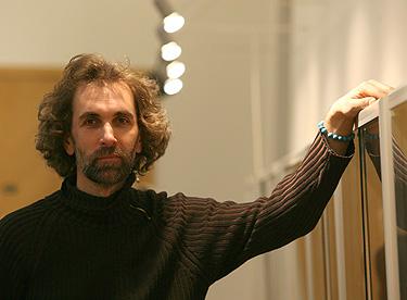 Marius Abramovičius-Neboisia
