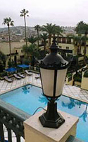 Marokas_5