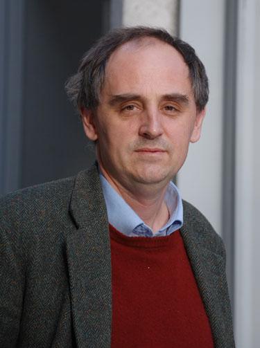 Edwardas Lucas