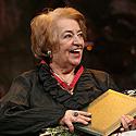Profesorė Irena Aleksaitė