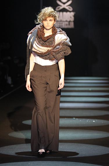 """""""Mados infekcija"""" 2008. Seiko Taki (Prancūzija)_6"""