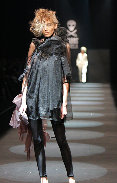 """""""Mados infekcija"""" 2008. Seiko Taki (Prancūzija)_23"""