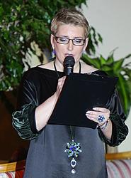 V.Poškienė