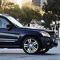 """""""Mercedes GLK"""""""