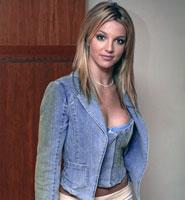 Britney Spears (2002 m.)