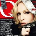 Madonna žurnalo
