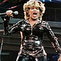 Tina Turner - 2000