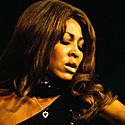 Tina Turner - 1971