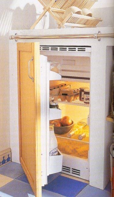 Virtuvė_10