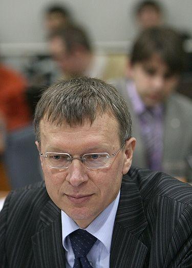 Kitataučių mokyklos Vilniuje – nepajudinamos?