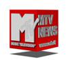MTV Žinios be raukšlių