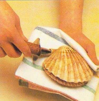 Jūros gėrybių paruošimas_3