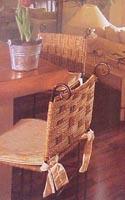 Pinti baldai_3