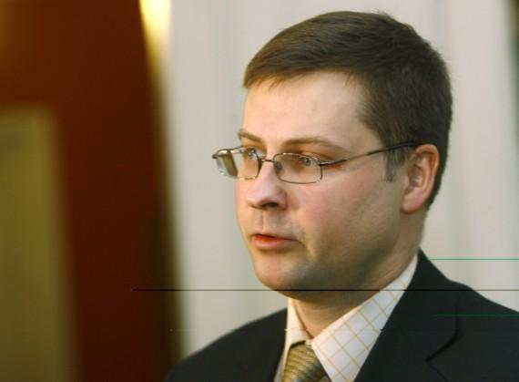 Seimas priėmė 2020 metų valstybės biudžetą
