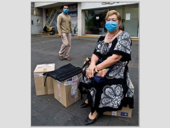 Kiaulių gripas sėja baimę pasaulyje <font color=#6699CC><strong>(atnaujinta 20:35)</strong></font>