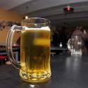 Europarlamentarų alaus klube – nei vieno lietuvio