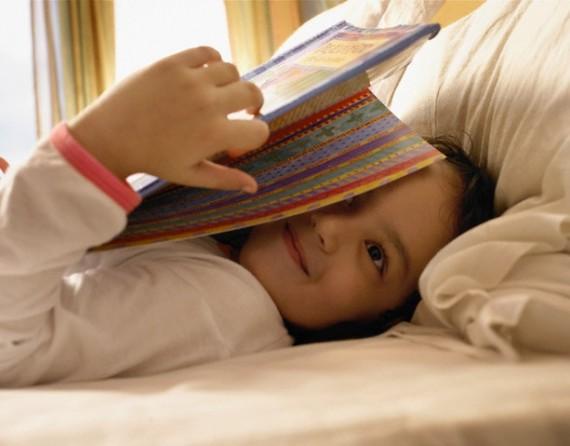 Mergaites knyga online game