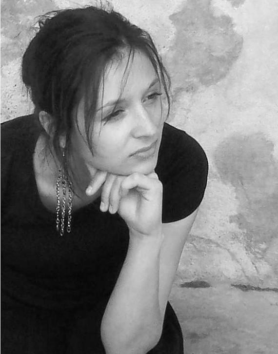 Ieva Viltrakytė