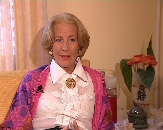 Ирена дегутене лесбиянка