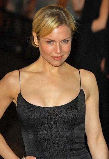 Renee Zellweger (2006 m.)