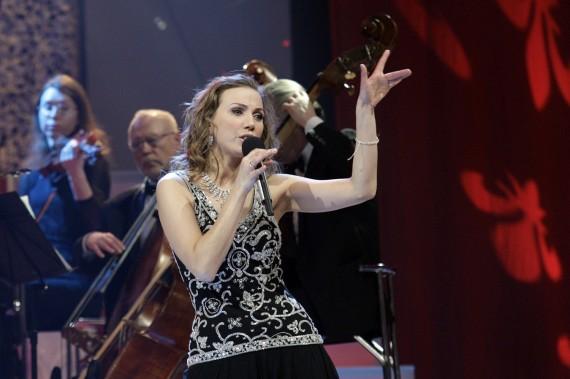 Marta Lukošiūtė