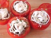 Kepti farširuoti pomidorai_4