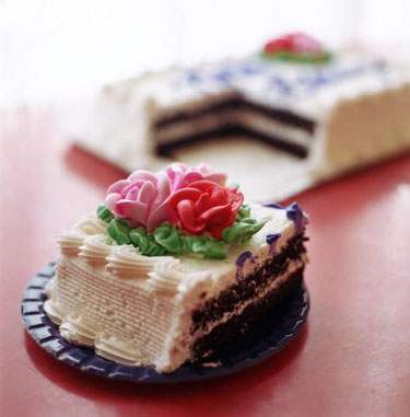 Torčiukas