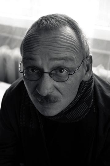 Giedrius Liagas