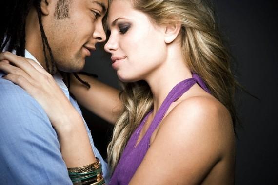 Форум помогает ли заняети сексом через день забеременеть