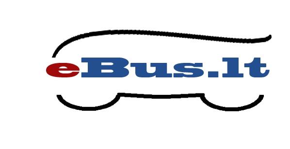 www.eBus.lt