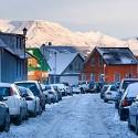 ES ir Islandija: ekonominiai interesai ir narystės perspektyvos