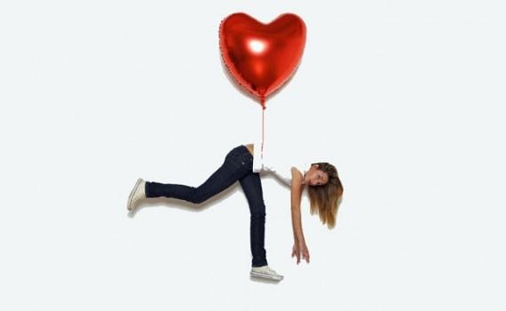 ištvermės mankšta širdies sveikata