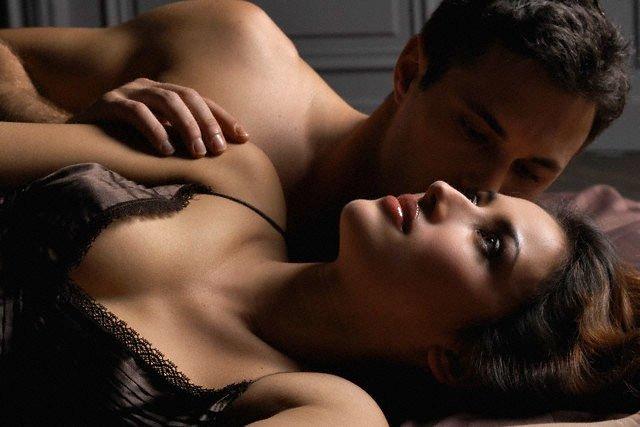 секс эротика самый красивый