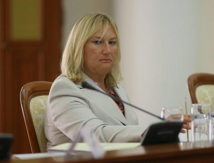 Пермячка заняла второе место всписке богатейших женщин России