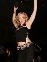 Madonna_5