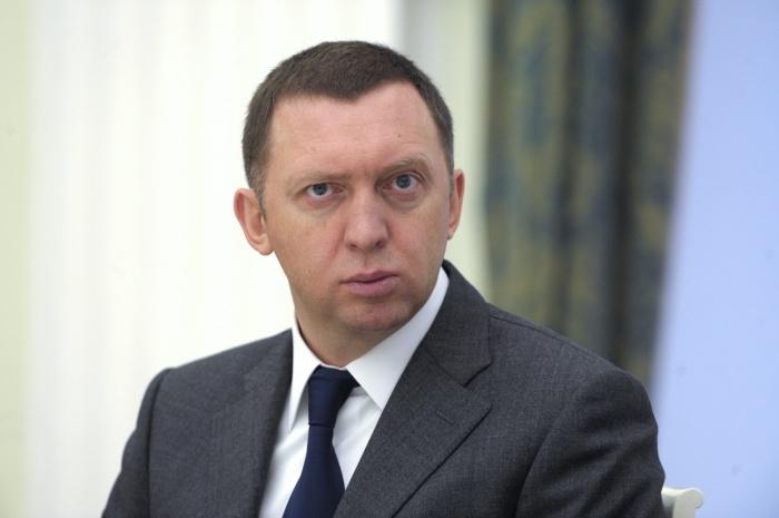 Главные союзники Украины - иностранные инвесторы. Приватизация госпредприятий - фактор национальной безопасности - Цензор.НЕТ 5202