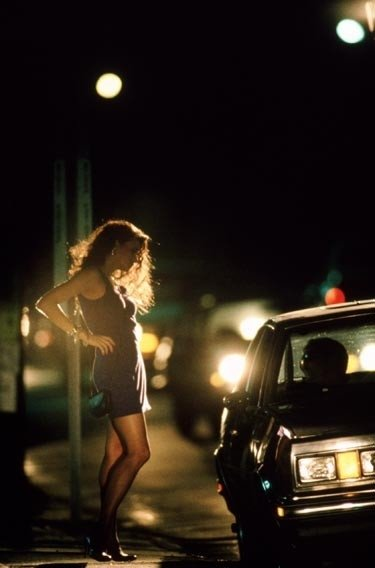 девушка на ночь ужгород