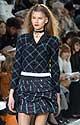 Louis Vuitton_15