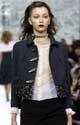 Louis Vuitton_16