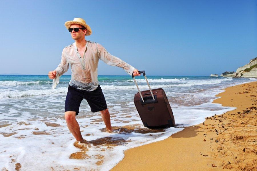 Бравый Турист: туроператор по Болгарии, цены на туры в ...