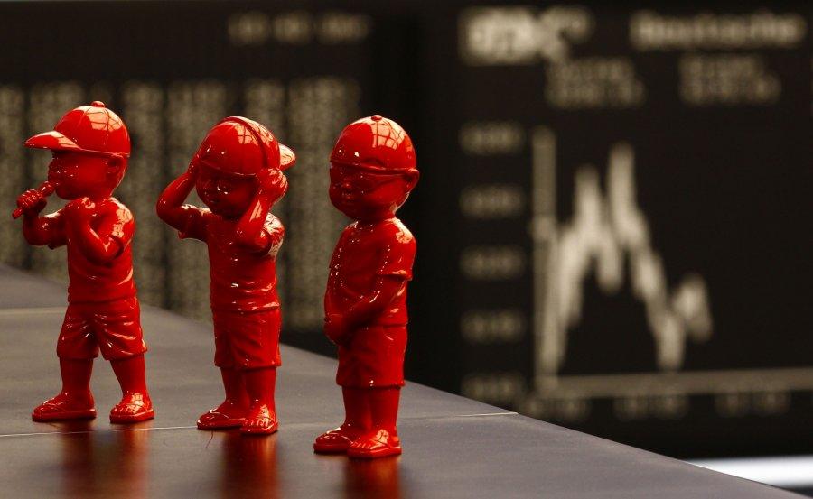 Investicijos ir ekonomikos rodikliai - formulemini.lt