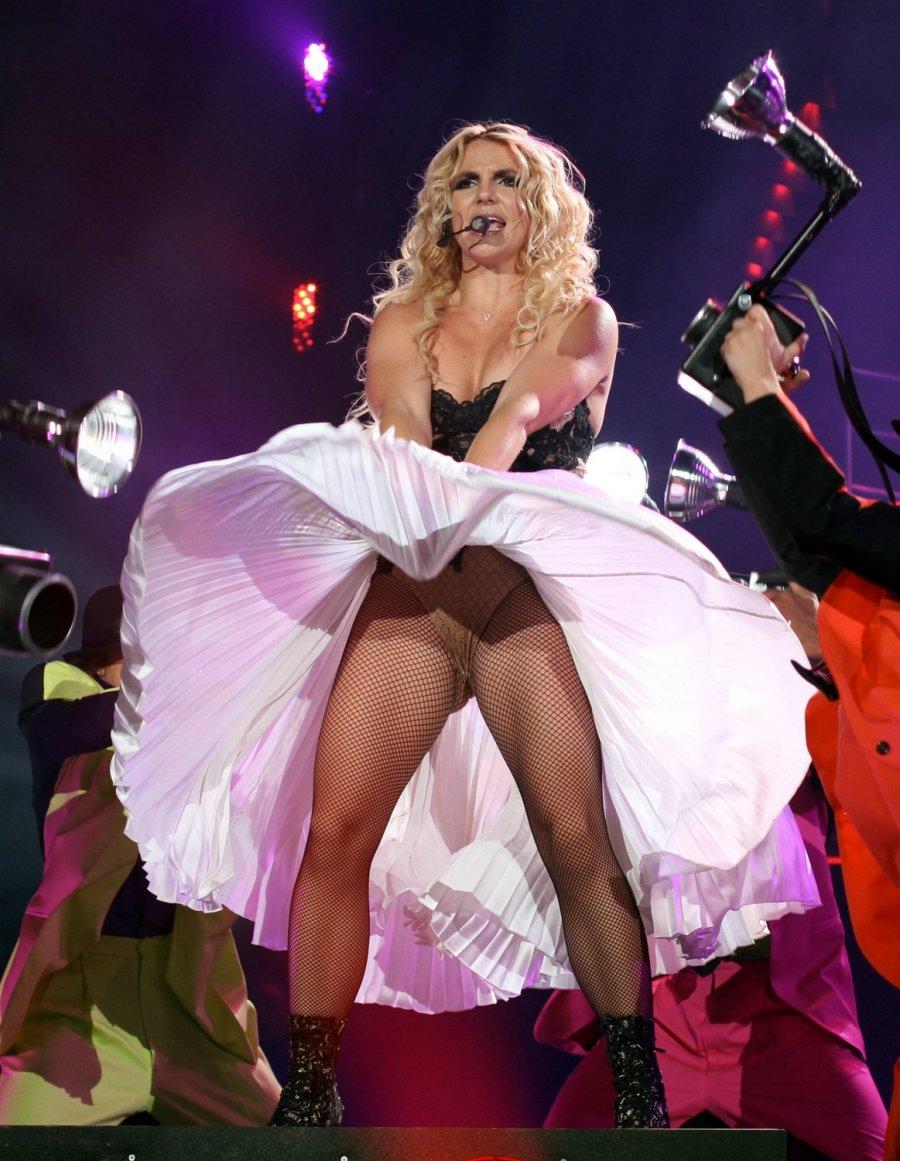 Britney spears vagina slips, hot lebanese sex girls