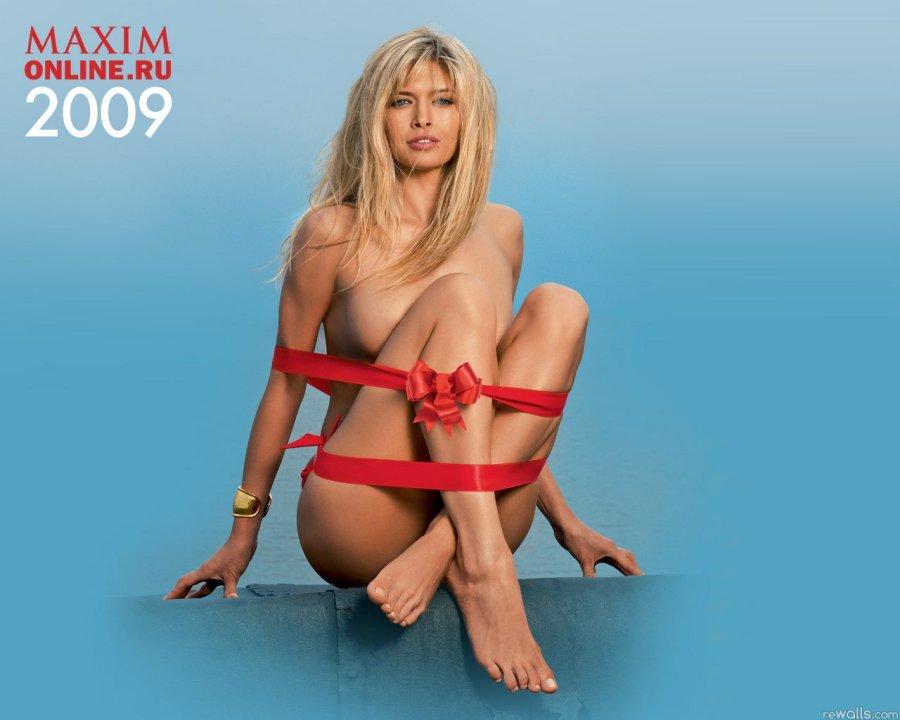 Секс в россий фото 705-404