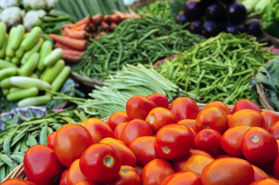 7 super maisto produktai širdies sveikatai)