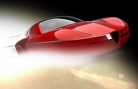 Евросоюз инвестирует миллионы в летающие автомобили