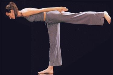 38 jogos poveikiai sveikatai - Ashtanga Yoga Shala Vilnius | Aštanga joga Vilniuje