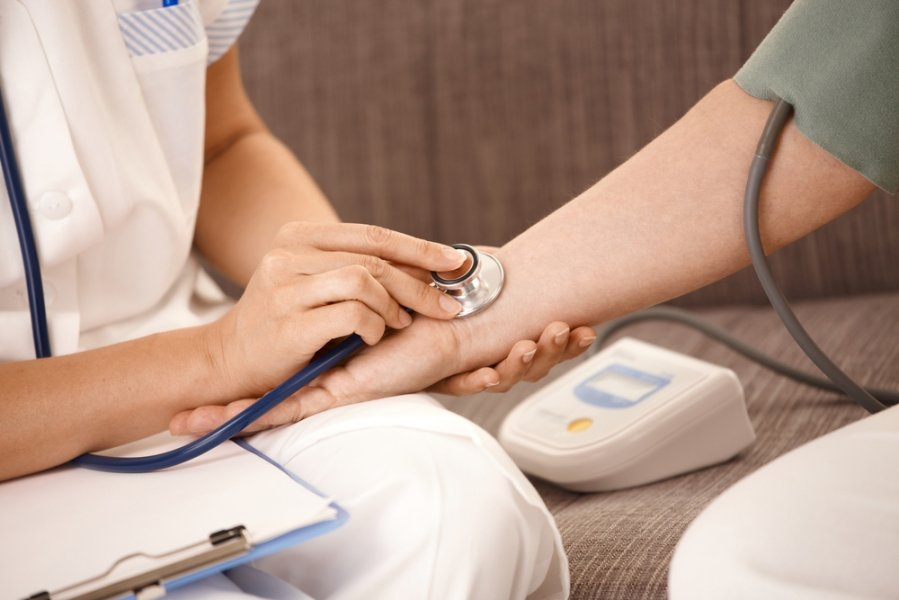 širdies sustojimas esant hipertenzijai geriausia alaus širdies sveikata